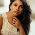 Deekshitha Manikkam  (12)