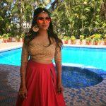 Deekshitha Manikkam  (19)