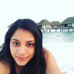 Deekshitha Manikkam  (21)