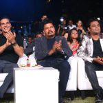 Enthiran 2 HD Audio Launch Images (1)