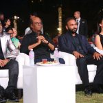 Enthiran 2 HD Audio Launch Images (10)