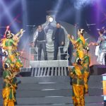 Enthiran 2 HD Audio Launch Images (12)