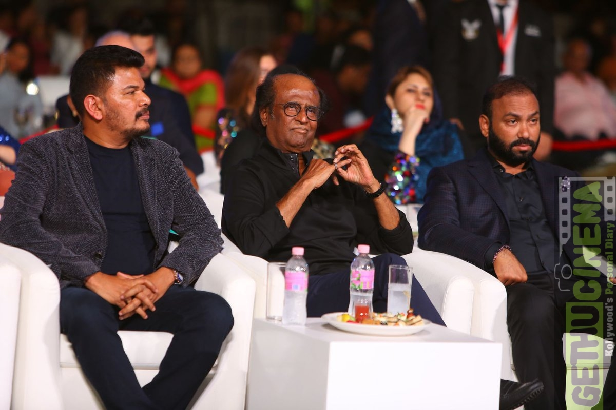 Enthiran 2 HD Audio Launch Images (14)