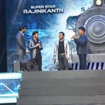 Enthiran 2 HD Audio Launch Images (15)