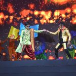 Enthiran 2 HD Audio Launch Images (17)