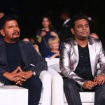 Enthiran 2 HD Audio Launch Images (2)
