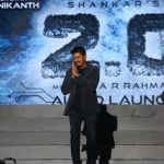 Enthiran 2 HD Audio Launch Images (6)