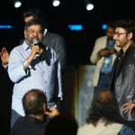 Enthiran 2 HD Audio Launch Images (7)