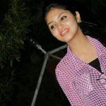 Gayathri Suresh (18)