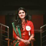 Gayathri Suresh (19)