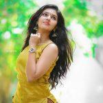 Gayathri Suresh (20)
