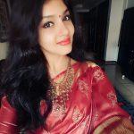 Gayathri Suresh (21)