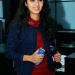 Gayathri Suresh (23)
