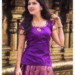 Gayathri Suresh (24)