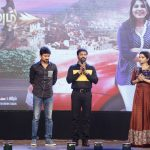 Ippadai Vellum Audio Launch Photos  (10)