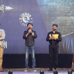 Ippadai Vellum Audio Launch Photos  (11)
