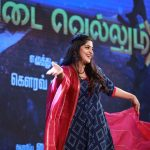 Ippadai Vellum Audio Launch Photos  (16)