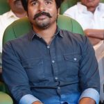 Ippadai Vellum Audio Launch Photos  (17)