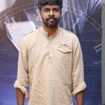 Ippadai Vellum Audio Launch Photos  (22)