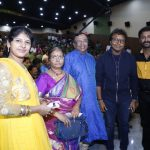 Ippadai Vellum Audio Launch Photos  (23)
