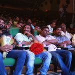 Ippadai Vellum Audio Launch Photos  (24)
