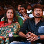 Ippadai Vellum Audio Launch Photos  (27)