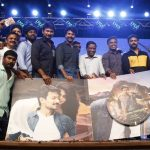 Ippadai Vellum Audio Launch Photos  (29)