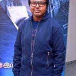 Ippadai Vellum Audio Launch Photos  (4)