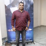Ippadai Vellum Audio Launch Photos  (5)