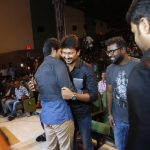 Ippadai Vellum Audio Launch Photos  (6)