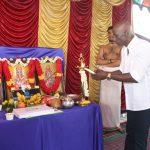 Iruttu Araiyil Murattu Kuthu Pooja Gallery (5)