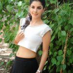 Isha Talwar (6)
