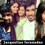 Jacqueline fernandas (1)