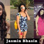 Jasmin Bhasin (1)