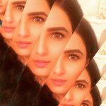 Jasmin Bhasin (13)