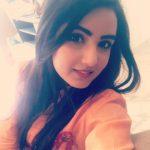 Jasmin Bhasin (15)