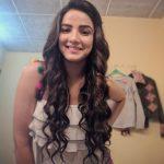 Jasmin Bhasin (3)