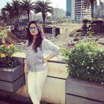 Jasmin Bhasin (4)