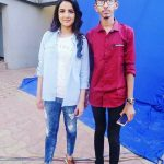 Jasmin Bhasin (7)