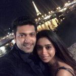 Jayam Ravi (4)