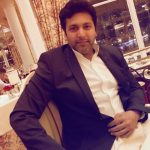 Jayam Ravi (8)