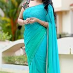 Kavya Madhavan (12)