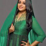 Kavya Madhavan (2)