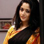 Kavya Madhavan (5)