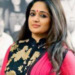 Kavya Madhavan (7)