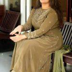 Kavya Madhavan (8)