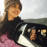 Kidaari actress Nikhila Vimal (1)