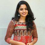 Kidaari actress Nikhila Vimal (10)