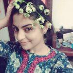 Kidaari actress Nikhila Vimal (11)