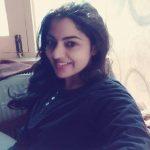 Kidaari actress Nikhila Vimal (12)